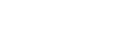 Sothebys Internation Realty